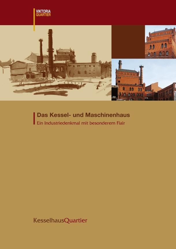 Baukasten_Kesselhaus.indd